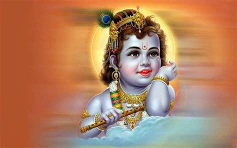holi diwali status bal gopal krishna  hd wallpaper