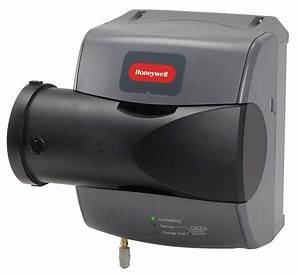The Best Furnace Humidifier Reviews 2019
