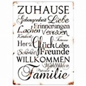 Blechschilder Sprüche Vintage : suchergebnis auf f r blechschilder spr che ~ Michelbontemps.com Haus und Dekorationen