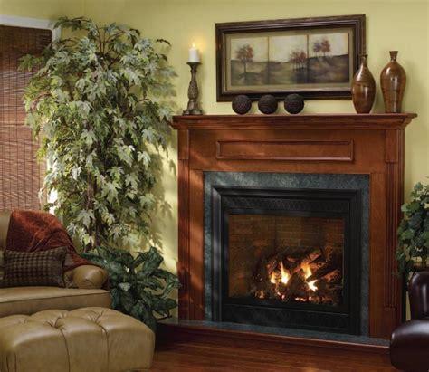 convert wood  gas fireplace neiltortorellacom