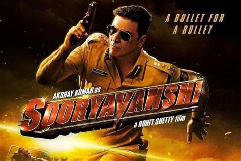 bollywood movies releasing