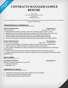 Executive Assistant To Ceo Resume Contracts Manager Resume Sample Law Resume Objective