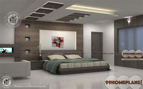 bedroom designs india latest trends  styles