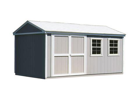 bibit source free access handy home kingston 8x8 wood