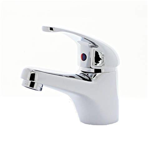 meuble mural cuisine pas cher robinet mural lavabo salle de bain