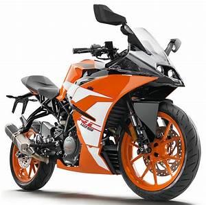 Fiche Technique Ktm Duke 125 : ktm rc 125 2019 fiche moto motoplanete ~ Medecine-chirurgie-esthetiques.com Avis de Voitures