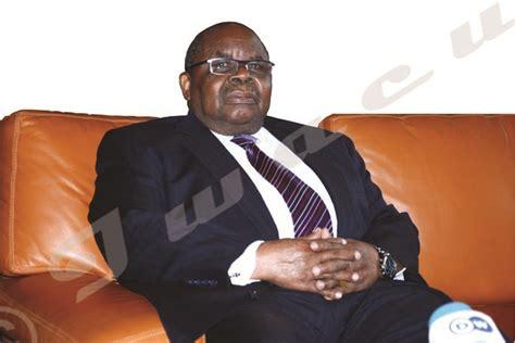 crise de la chaise vide arusha reprise d un dialogue en panne iwacu