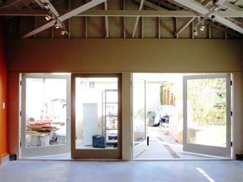 Turn Garage Into Living Space Venidamius