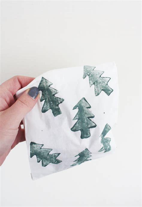 vergisst oder vergesst pl 228 tzchen verschenken in selbst gestempelten weihnachts t 252 tchen gewinner rosy grey