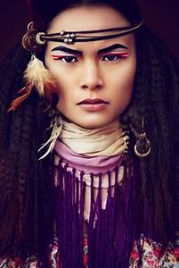 17 Best images about American Indian on Pinterest ...
