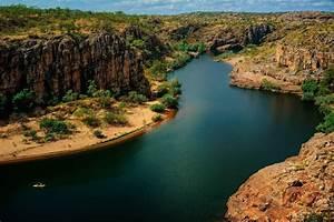 Australia, Landscape, Nature, Wallpapers, Hd, Desktop, And