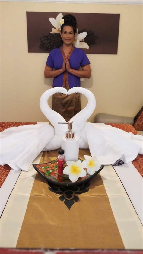 thai massage therapy  worcester worcestershire gumtree