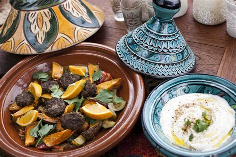 moroccan cuisine ronit 39 s morocco belly