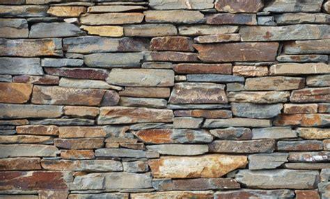 slate stacked yosemite slate stacked stone veneer siding and stone veneer