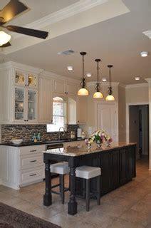 kitchen refrigerator cabinets shadow creek 2488