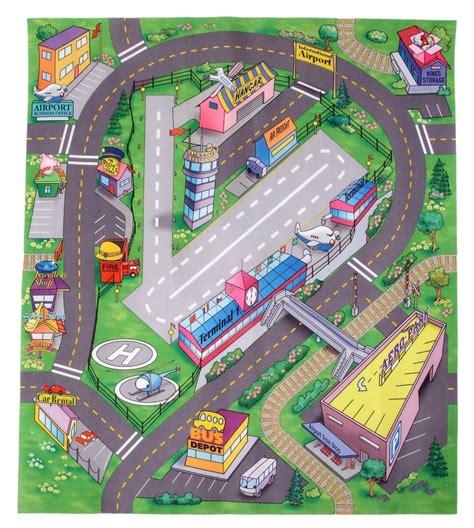 jeu x de cuisine tapis de jeu route 28 images tapis de jeu route