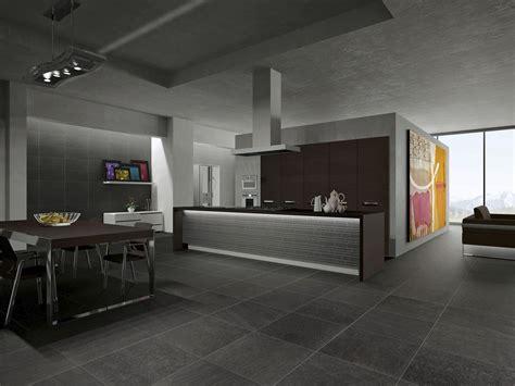 piastrelle da parete pietra piastrella per cucina indoor a parete in gres