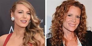 Celebrity Siblings Who Look Nothing Alike