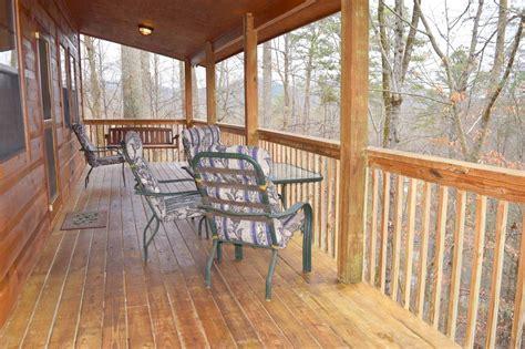 2 Bedroom Rental Maple Ridge by Maple Ridge 2 Bedroom Cabin Rental