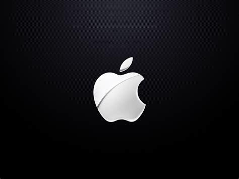 iphone logo logos pictures apple logo