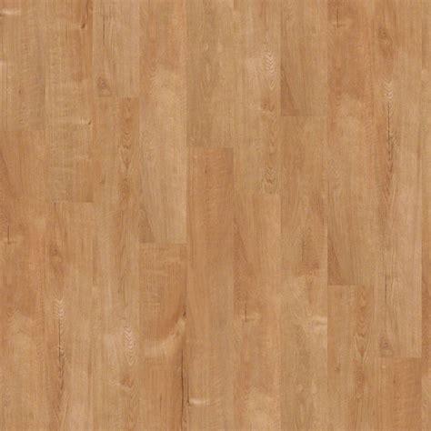 custom kitchen islands for sale vinyl flooring colors 28 images flexco rubber
