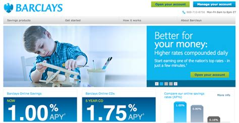 Brandchannel Barclays Launches Online Banking In Us. Dentists In Glendale Az Public Health College. Driver And Vehicle Services Pcs And Laptops. Small Business Health Insurance Exchange. California Waterproofing Supply. Ez Insurance Solutions Southern Nevada Movers. Phd In Human Resource Management. Salary Of Court Reporter Masters In Mediation. Homemade Air Conditioning Smz Tmp Ds Tablets