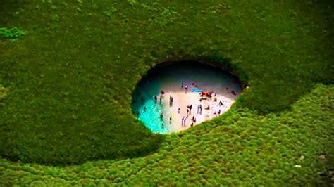 Unique Image 5 Most Unique Beaches In The World