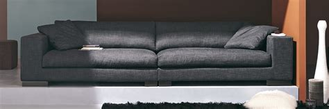 canapé fauteuil relax canapés en tissu haut de gamme nos offres