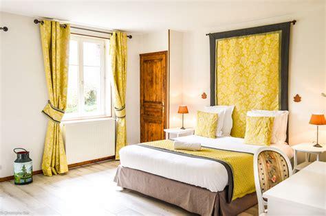 chambre hote oise chambre hotes de charme oise les granges haillancourt 18