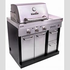 Affordable Outdoor Kitchen Modular Appliances  Cad Pro