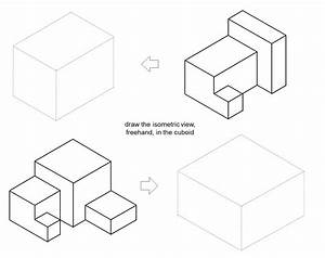 Median Don Steward Mathematics Teaching  Isometric Pictures
