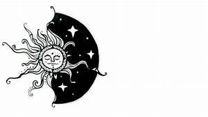 Moon Clipart Tumblr Clipground