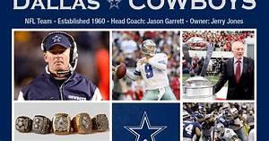 Free Genealogy Family Tree Charts Dallas Cowboys 10 Fun Facts Nfl 1960 Arlington Texas