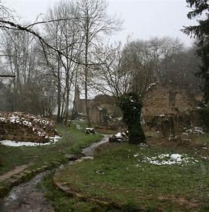 Code Postal Puget Sur Argens : neige sur le leuzeu ~ Dailycaller-alerts.com Idées de Décoration