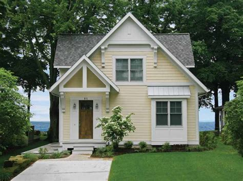 Definition Of Bungalow House Style  House Style Design