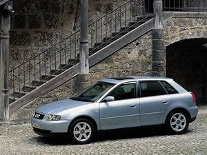 Photo Audi A3 : audi a3 1998 audi a3 1998 photo 03 car in pictures car ~ Gottalentnigeria.com Avis de Voitures