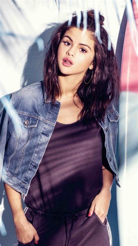 Selena Gomez Cute Selenagomez ♪⭐ Selena Gomez ⭐♪ In