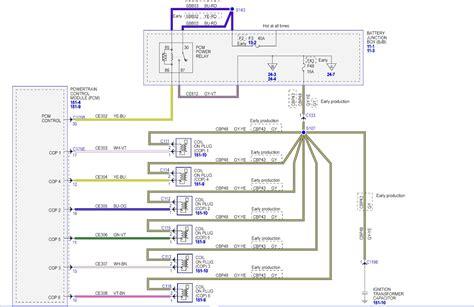 2006 Ford Ranger Radio Wiring Diagram by 2006 Ford Ranger Wiring Diagram Webtor Me