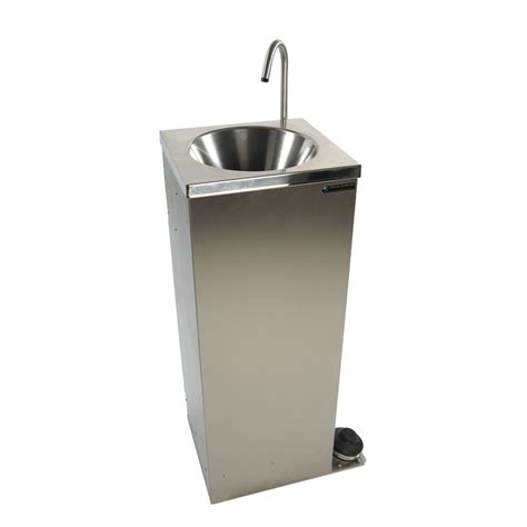 mobile hand wash sink unit odyssey 100 mobile sink portable hand washing mobile