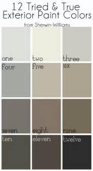 paint colors bynum design blog
