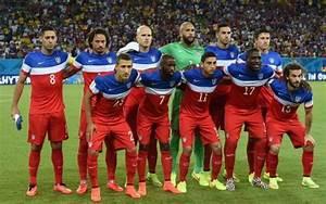 How soccer explains America | Al Jazeera America