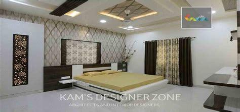 interior designer in pune residential commercial