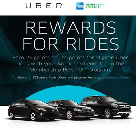 Check spelling or type a new query. Uber and Amex Team Up: Earn 2x Or Use Points for Rides - The Points Guy