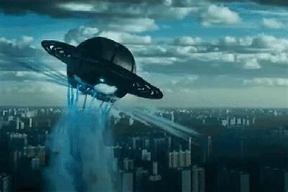 Sci Fi Film Attraction Trailer Lifestyle Mannenblog