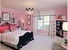 Bedrooms Amazing Teenage Girl Bedroom With Little Girls