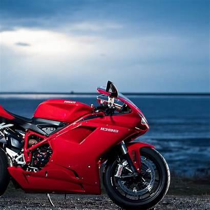 Ducati 1098 4k Wallpapers Motorcycle Resolution Ipad