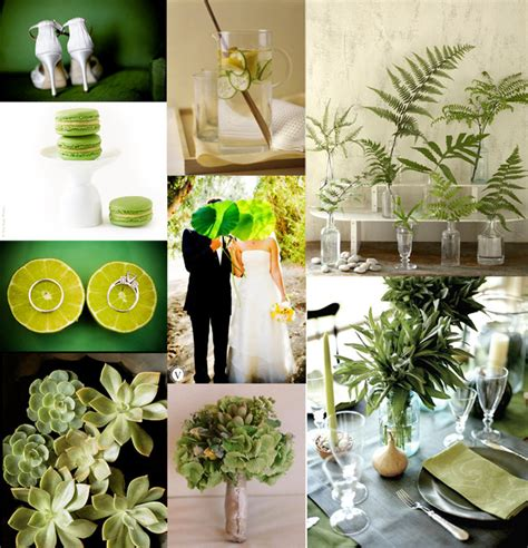 eco friendly wedding decorations wedding decorations