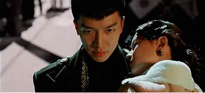 Hwayugi Oh Yeon Gi Lee Seung Episodes