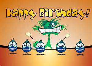 singing birthday free smile ecards greeting cards 123 vamshi9 happy birthday wishes quotes sms messages ecards