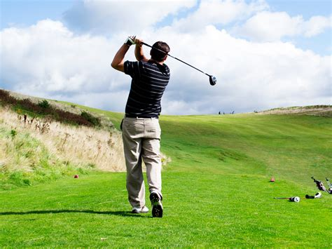 Easy Golf Swing by 7 Ways To Improve Your Golf Swing Easy Health Options 174